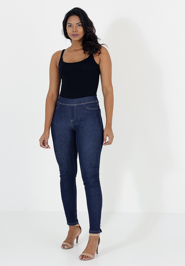1755643-Jegging Magic Size Jeans