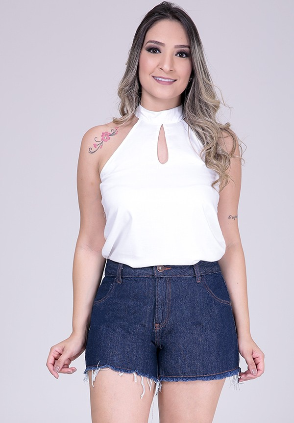 1757958-Short Curto Jeans