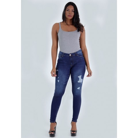 1756315-Calça Skinny Magic Size Jeans
