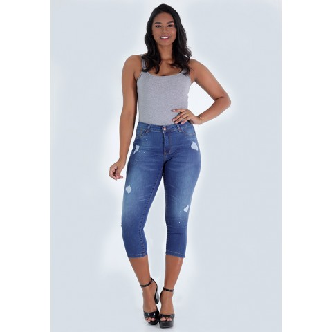 1756316-Capri Magic Size Jeans Des