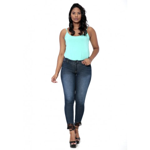 1756840-Cigarrete Magic Size Jeans