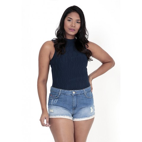 1757137-Short Curto Jeans