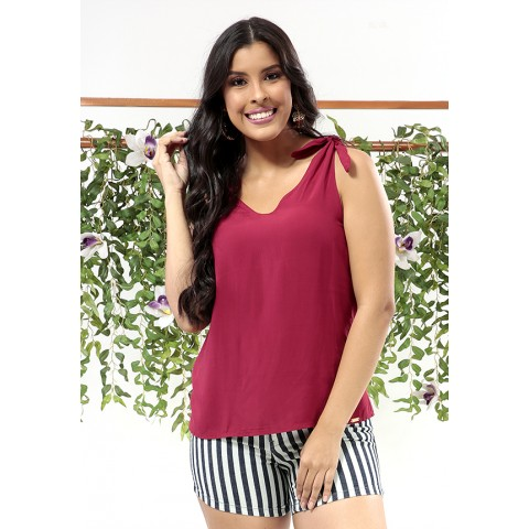 1757553-Blusa Regata Viscose