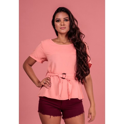 BLUSA MG CURTA HANDARA VISCOSE_1