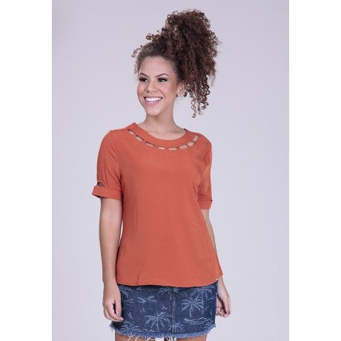 1757557-Blusa Mg Curta Viscose