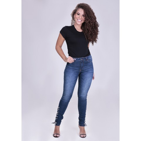 1757795-Cigarrete Magic Size Jeans