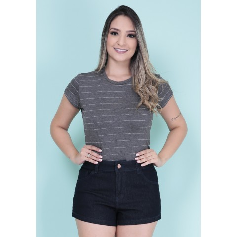 1757910-Short Curto Jeans