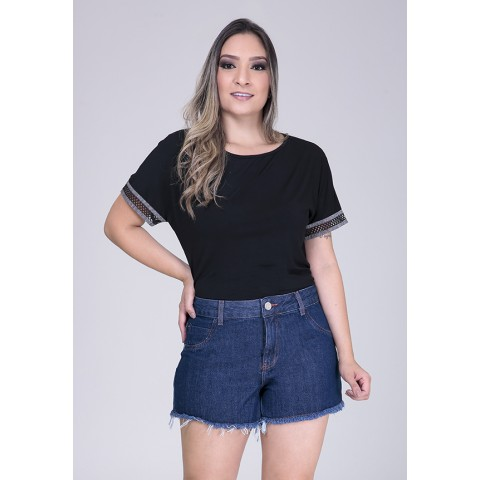 1757959-Short Curto Jeans
