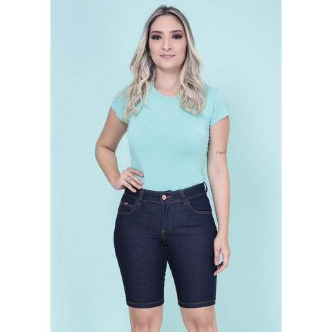 1758036-Ciclista Jeans
