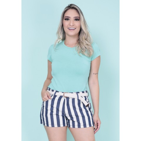 1758044-Short Curto Anti Fit Jeans