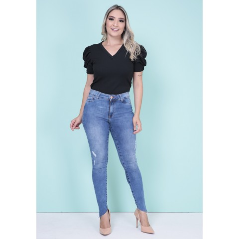 1758172- Calça Skinny Magic Size Jeans Clara U