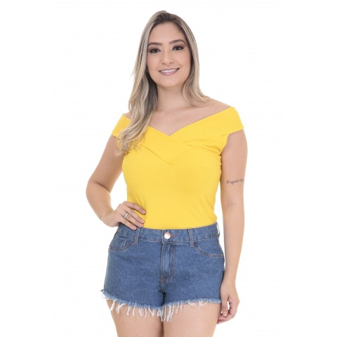 1758251-Short Curto Jeans