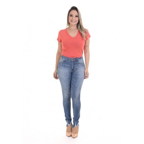 1758381-Calça Push Up Magic Size Jeans