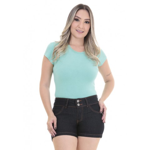 1758382-Short Curto Jeans