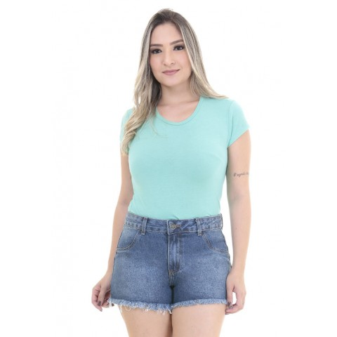 1758400-Short Anti Fit Jeans Media