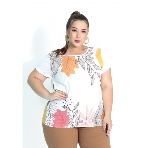 1758768-Baby Look Plus Size Crepe