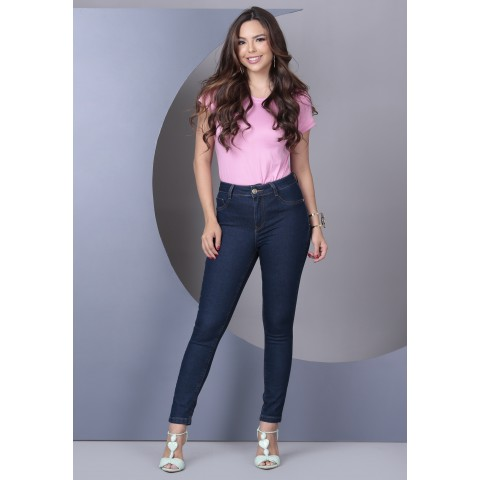 1759379-Cigarrete BF Cetim Love Cigarrete BF Cetim Love-Jeans