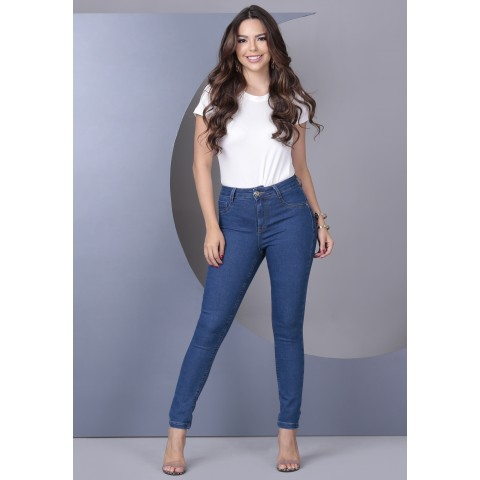 1759380-Cigarrete BF Cetim Love Cigarrete BF Cetim Love-Jeans