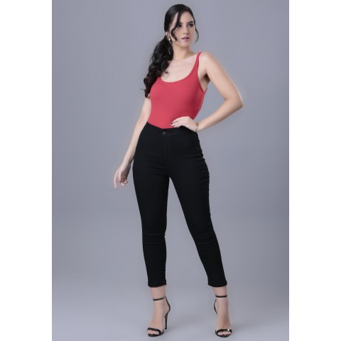 1759628-Capri Super Black Cetim Capri Super Black Cetim-Jeans
